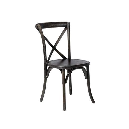 Black Ghost Chair Hire Westchester Chair Rental Chair Rental Westchester High Rollers