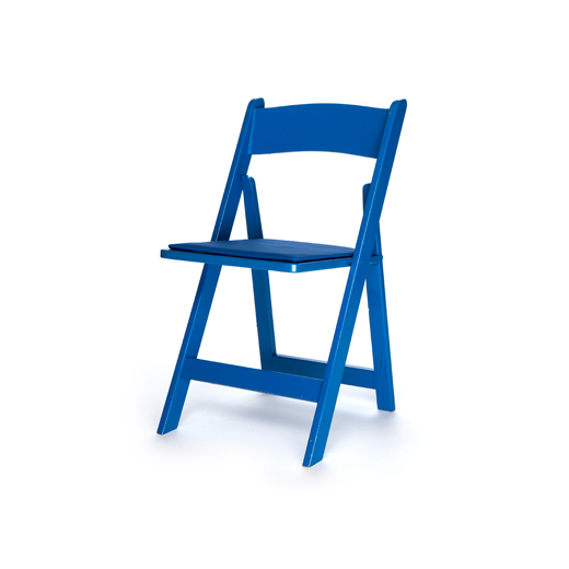 Westchester Chair Rental Chair Rental Westchester High
