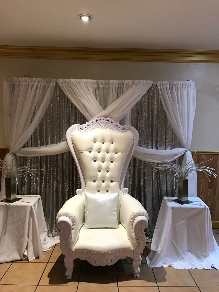westchester chair rental chair rental westchester high rollers