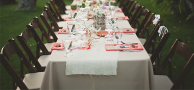 featured-tables-linens-color