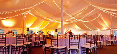 featured-tents-color