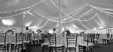 featured-tents