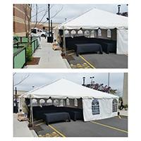 Westchester Tent Rental Tent Rental Westchester Ny